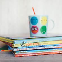 childrens-books-1246675_640